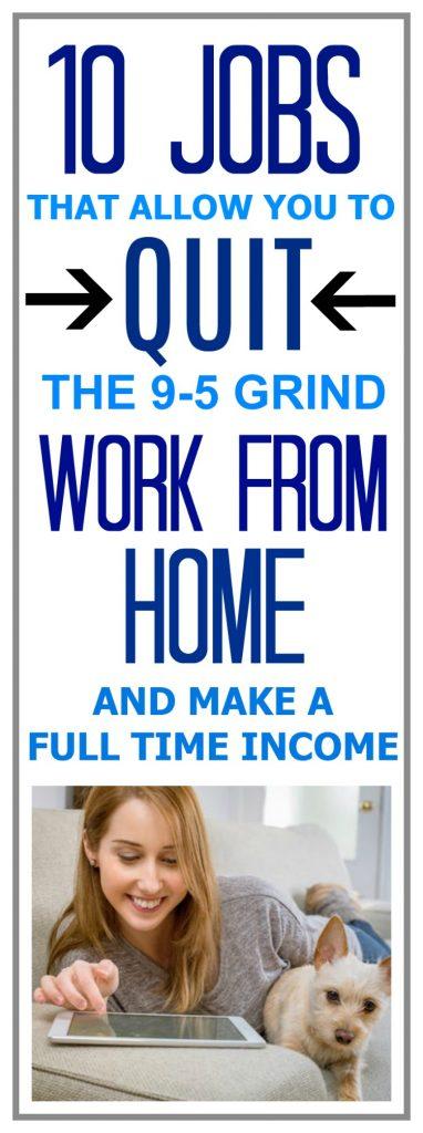 make money online / extra cash / online money #extracash #makemoneyonline #workfromhome #onlinemoney