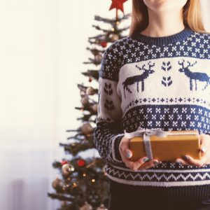 christmas gift ideas for daughter