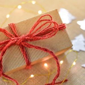 christmas gift guide for son