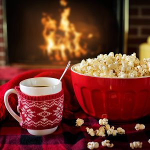 family friendly christmas movies