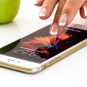 cut cell phone bill in half