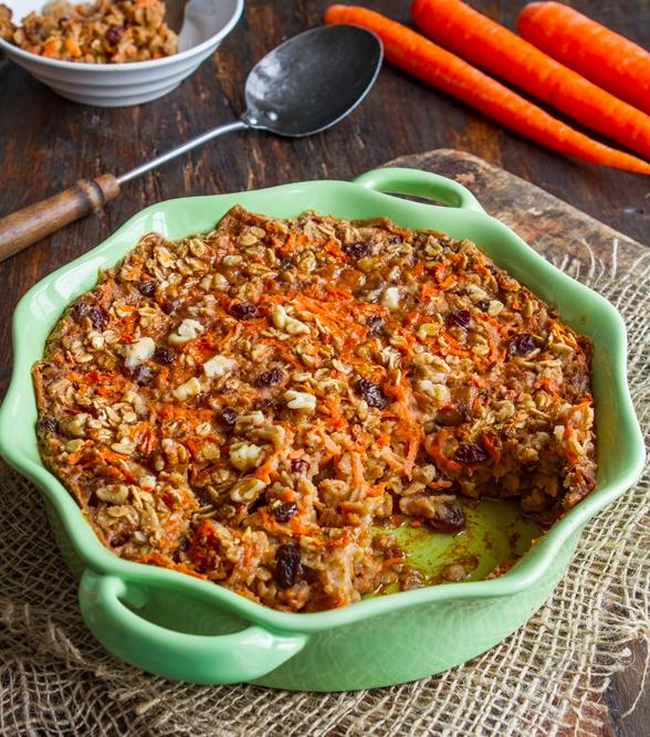 vegan recipe round up